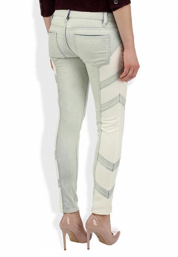 Зауженные джинсы BCBGeneration EZR2F190: изображение 13