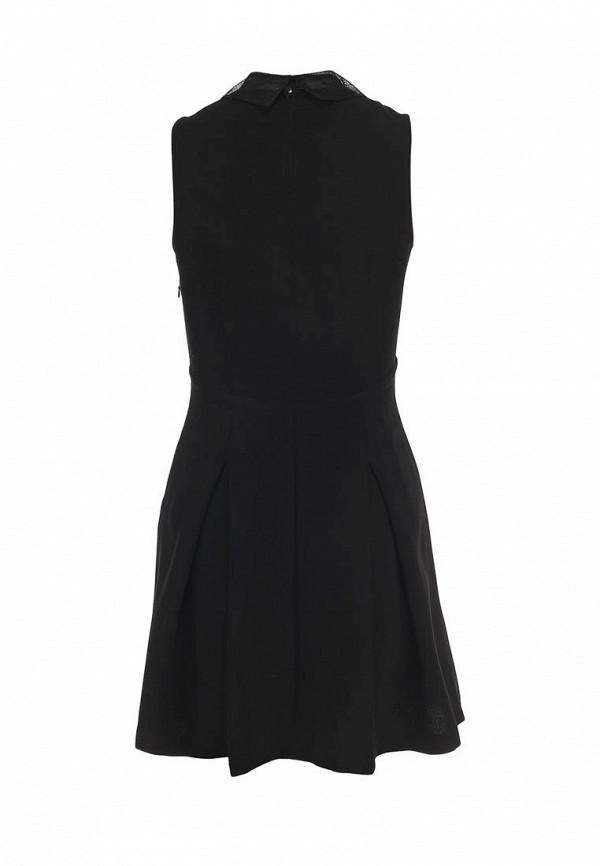 Платье-мини BCBGeneration GEF65A36: изображение 3