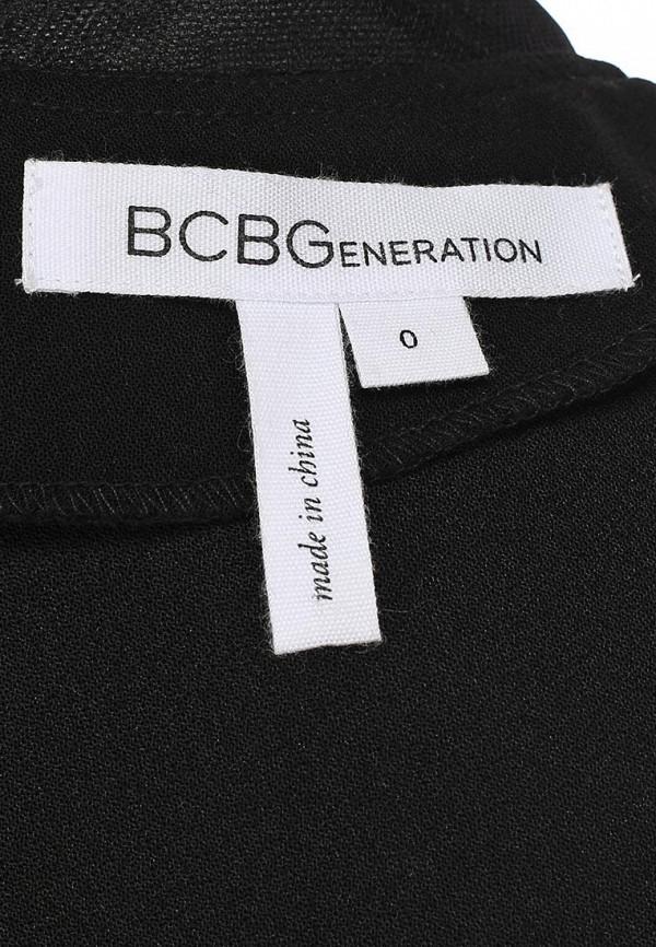 Платье-мини BCBGeneration GEF65A36: изображение 5