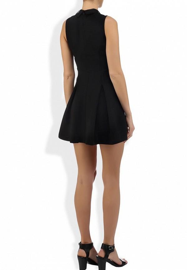 Платье-мини BCBGeneration GEF65A36: изображение 9