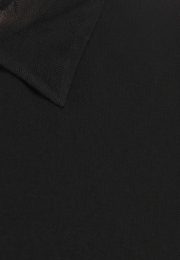 Платье-мини BCBGeneration GEF65A36: изображение 13