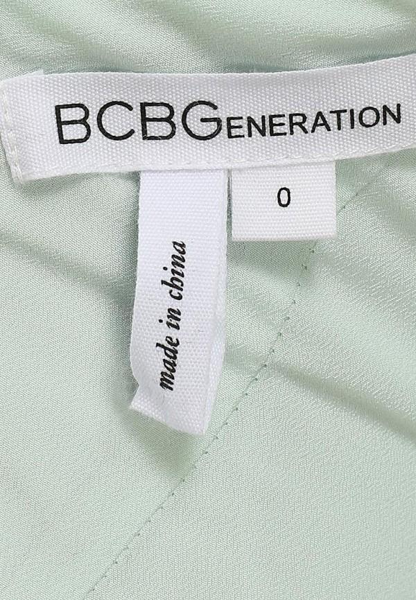 Платье-мини BCBGeneration KUD65A18: изображение 4