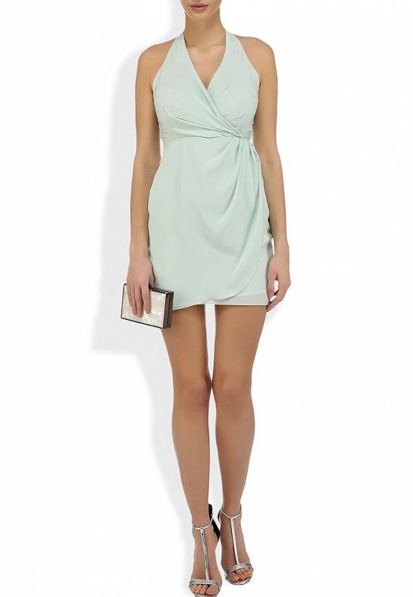Платье-мини BCBGeneration KUD65A18: изображение 6