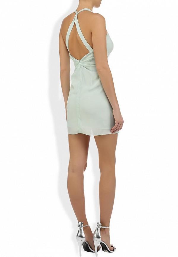 Платье-мини BCBGeneration KUD65A18: изображение 8