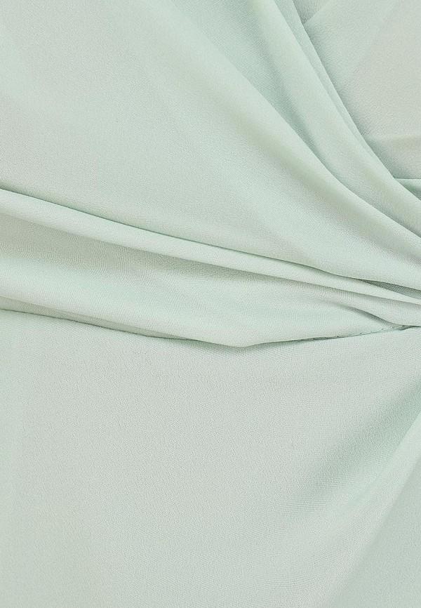Платье-мини BCBGeneration KUD65A18: изображение 12