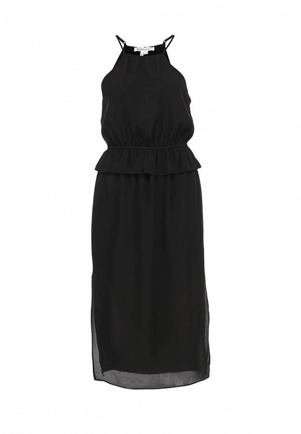 Платье-миди BCBGeneration KUD65A23: изображение 1