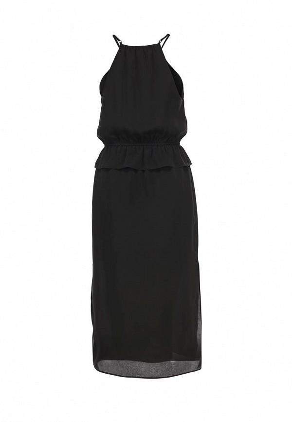 Платье-миди BCBGeneration KUD65A23: изображение 3