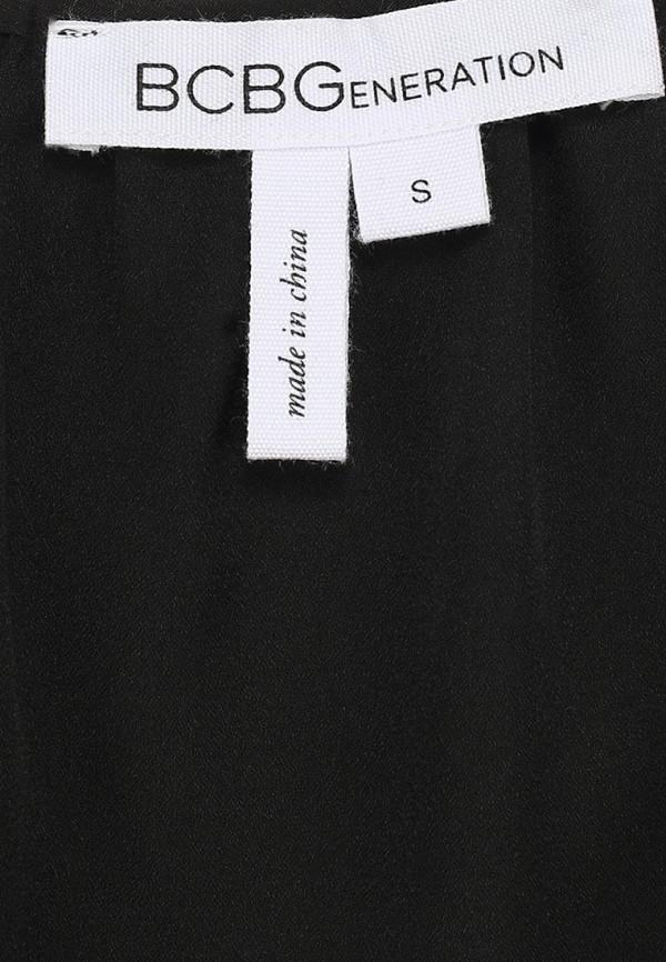 Платье-миди BCBGeneration KUD65A23: изображение 5