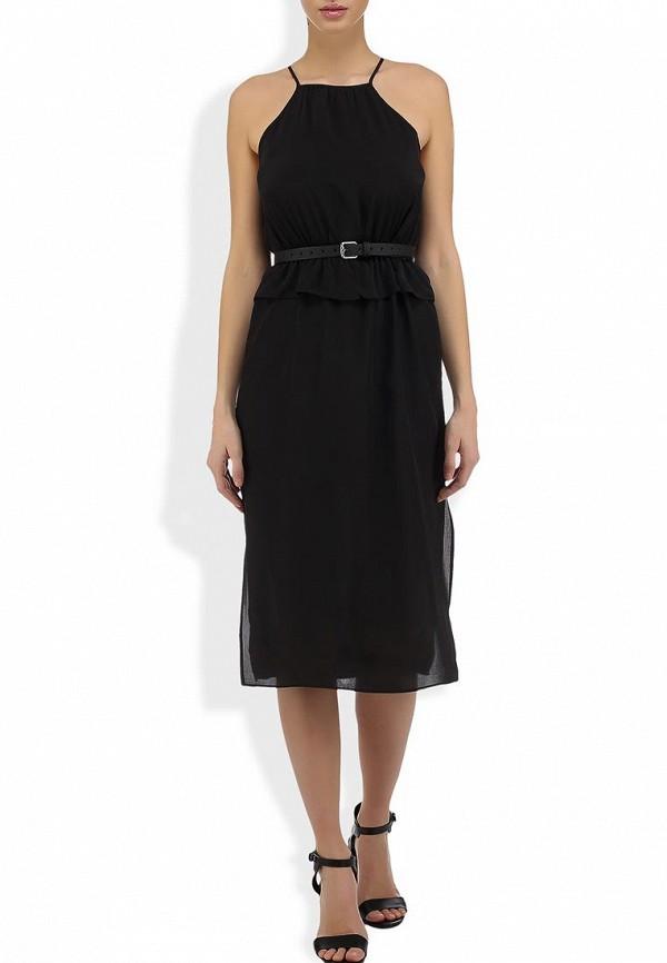 Платье-миди BCBGeneration KUD65A23: изображение 7