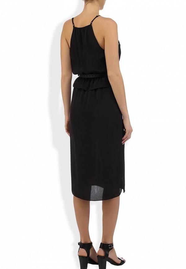 Платье-миди BCBGeneration KUD65A23: изображение 9