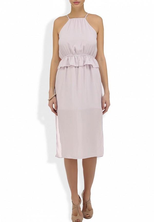 Платье-миди BCBGeneration KUD65A23: изображение 6