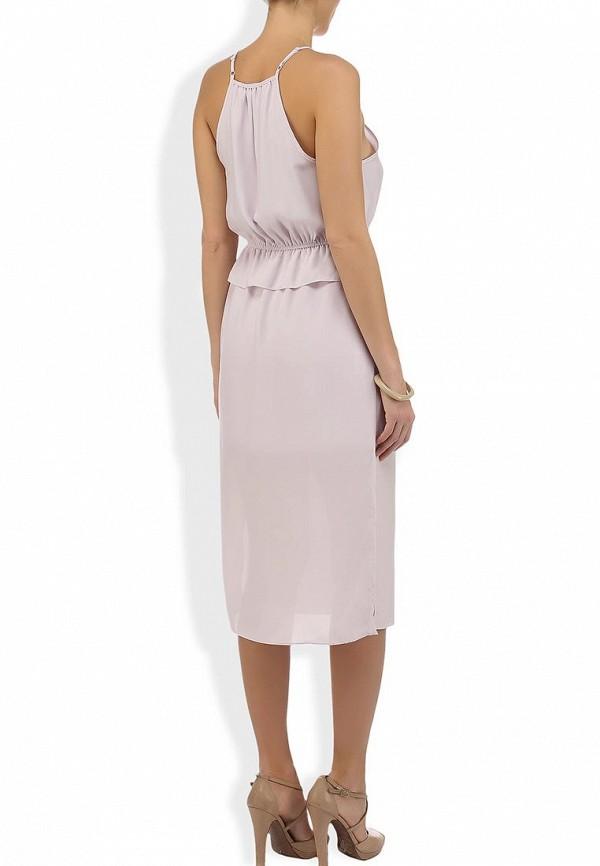 Платье-миди BCBGeneration KUD65A23: изображение 8
