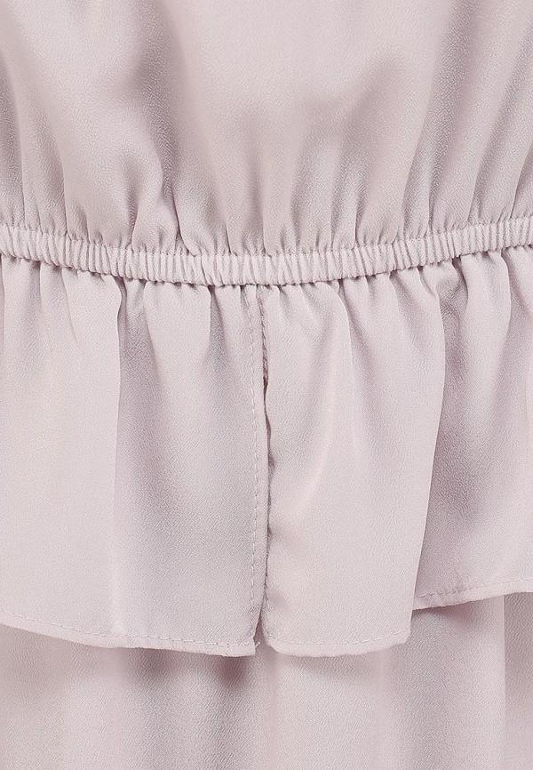 Платье-миди BCBGeneration KUD65A23: изображение 12