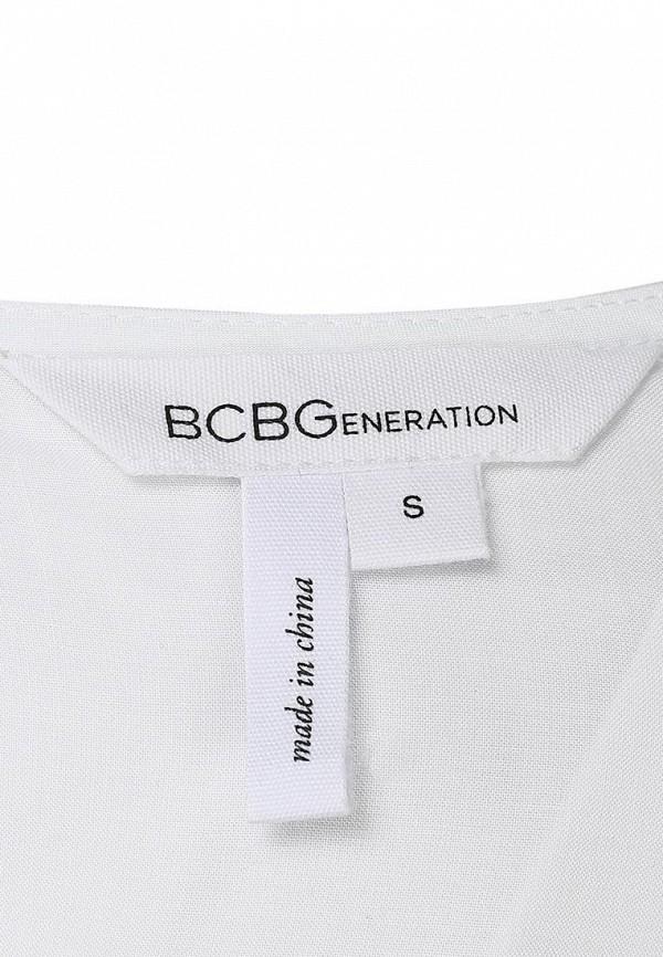 Комбинезон BCBGeneration TNW9C457: изображение 4