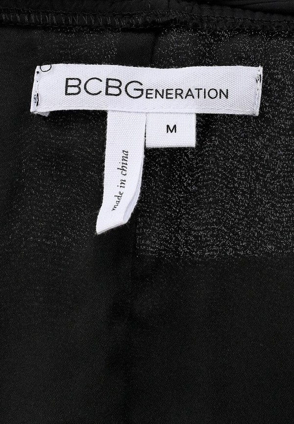 Комбинезон BCBGeneration TNW9C502: изображение 4