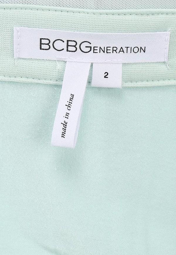 Платье-миди BCBGeneration XGN65A27: изображение 4