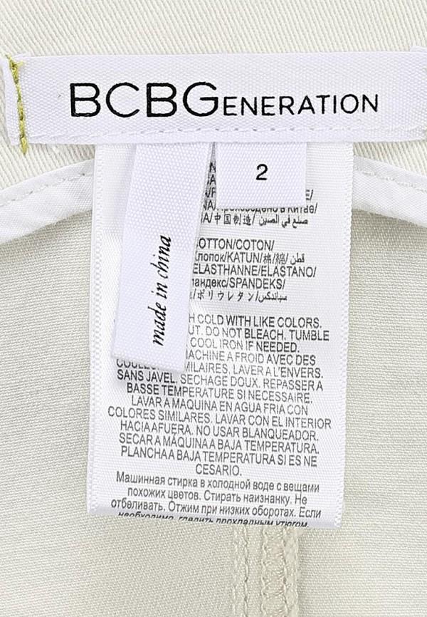 Топ BCBGeneration QCX1S062: изображение 5