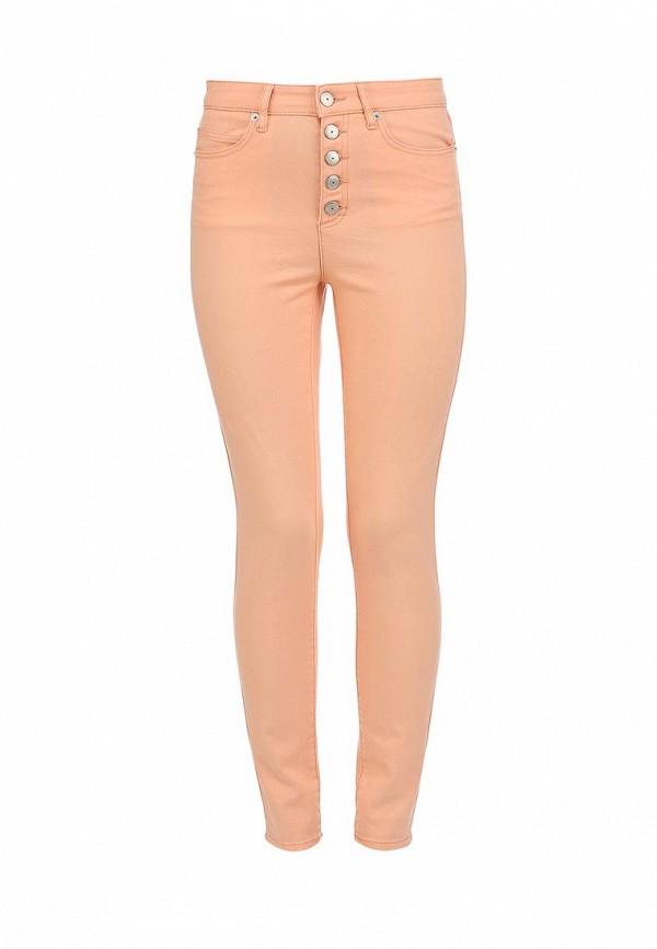 Зауженные джинсы BCBGeneration QCX2F345: изображение 1