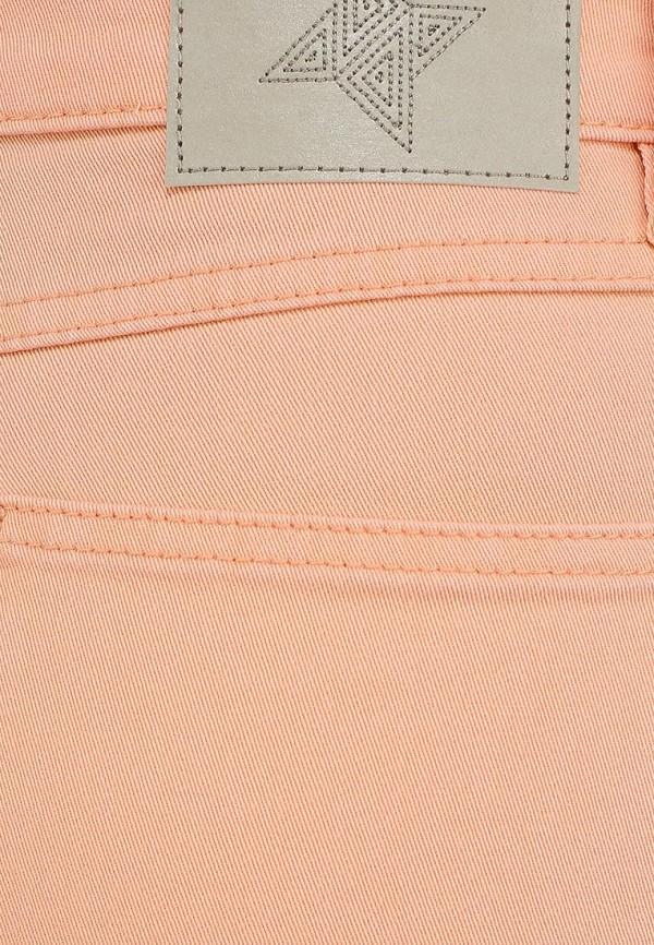 Зауженные джинсы BCBGeneration QCX2F345: изображение 4