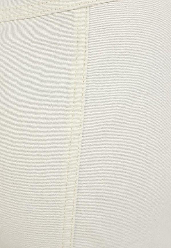 Джинсовая юбка BCBGeneration QCX3E654: изображение 8