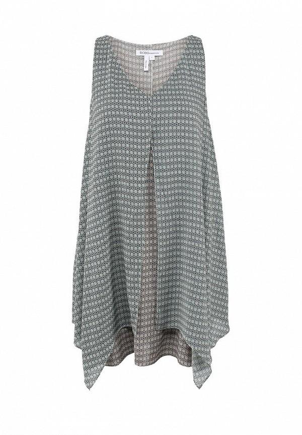 Платье-мини BCBGeneration QXK60A68: изображение 1