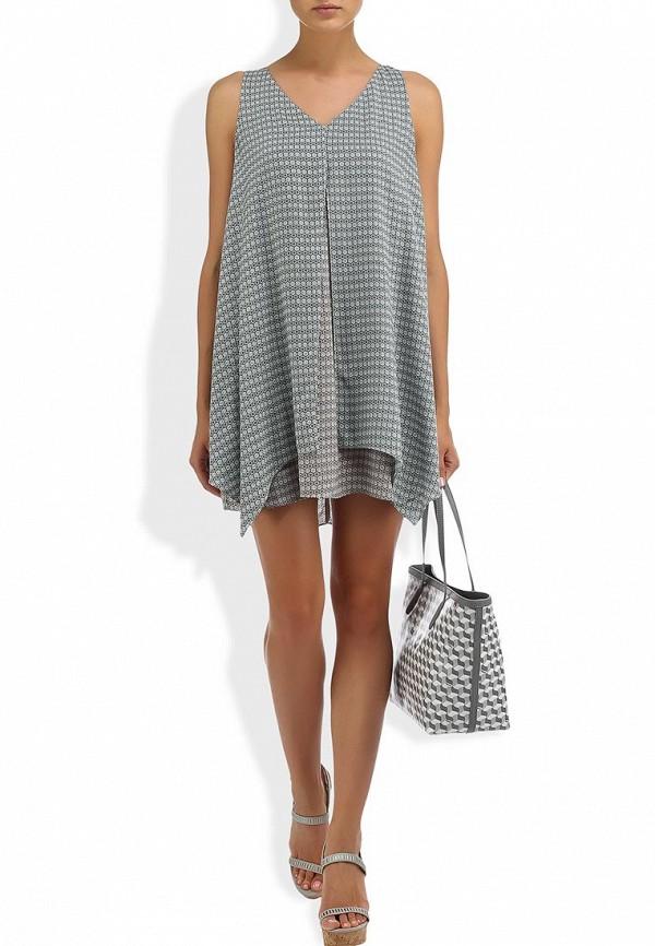 Платье-мини BCBGeneration QXK60A68: изображение 9