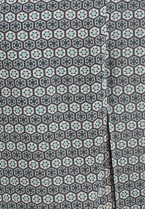 Платье-мини BCBGeneration QXK60A68: изображение 11