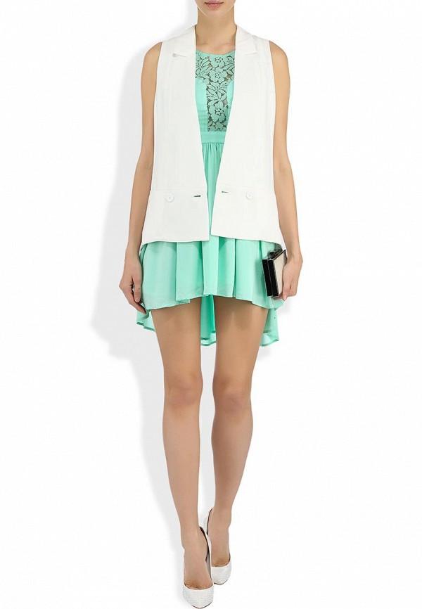 Платье-миди BCBGeneration TNW64A85: изображение 10
