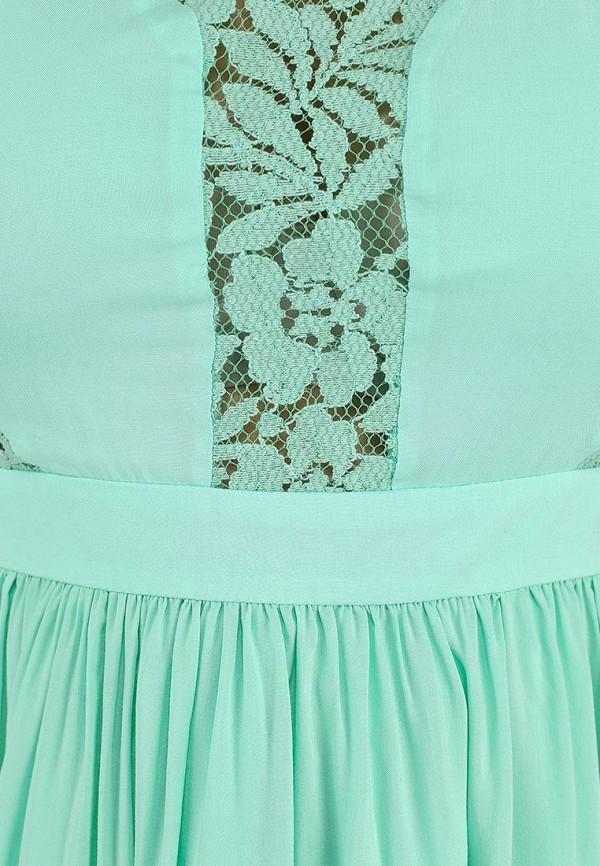 Платье-миди BCBGeneration TNW64A85: изображение 12