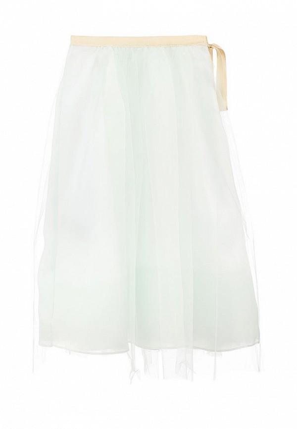 Широкая юбка BCBGeneration VDN3E737: изображение 1