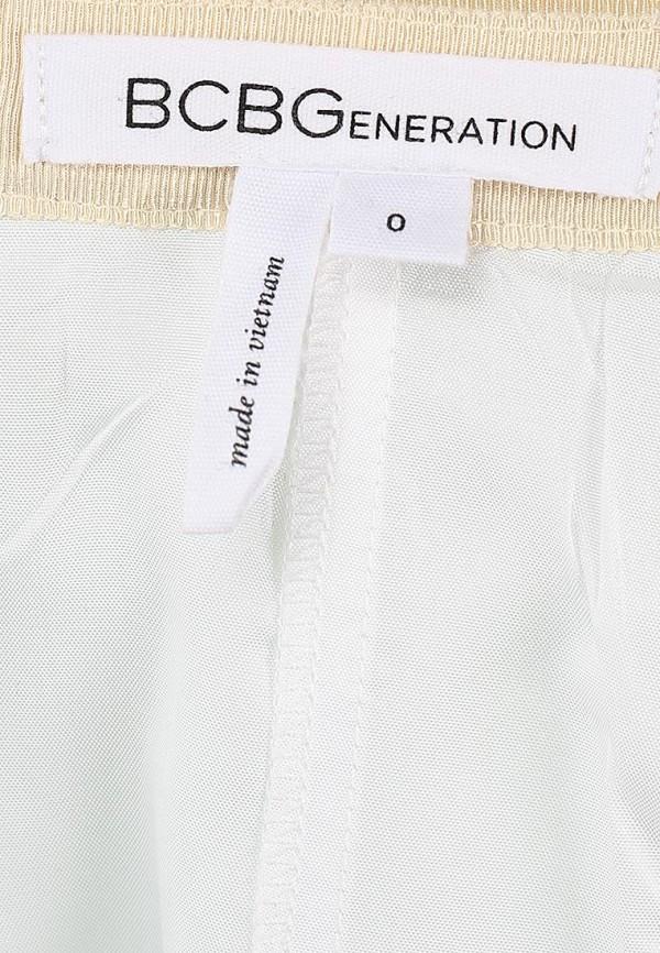 Широкая юбка BCBGeneration VDN3E737: изображение 4