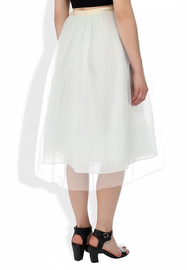 Широкая юбка BCBGeneration VDN3E737: изображение 10