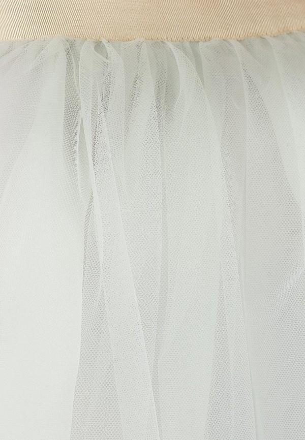 Широкая юбка BCBGeneration VDN3E737: изображение 14