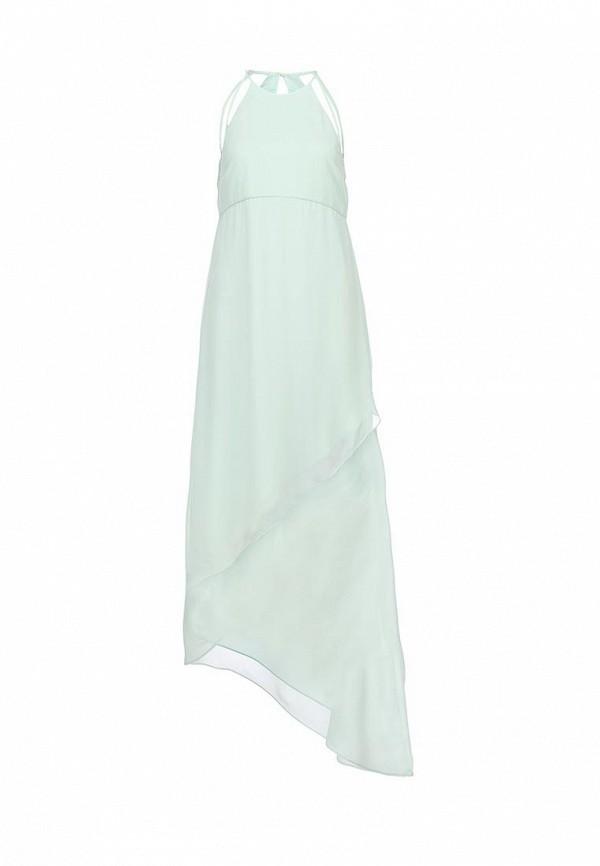 Платье-макси BCBGeneration VDW66A61: изображение 1