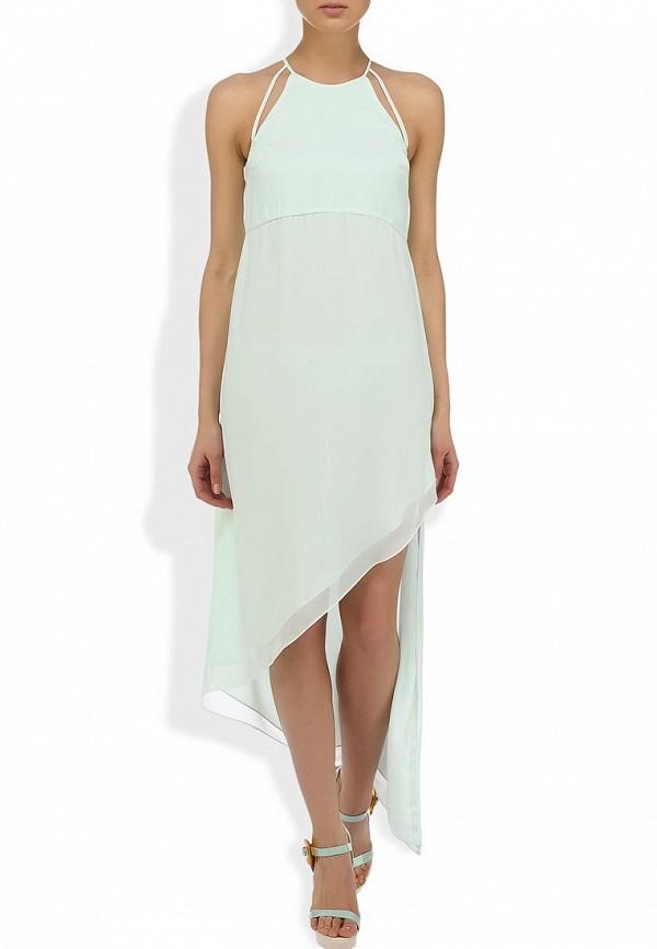 Платье-макси BCBGeneration VDW66A61: изображение 6