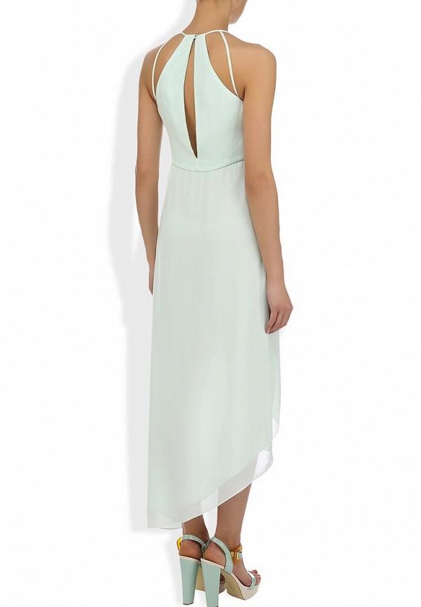 Платье-макси BCBGeneration VDW66A61: изображение 8