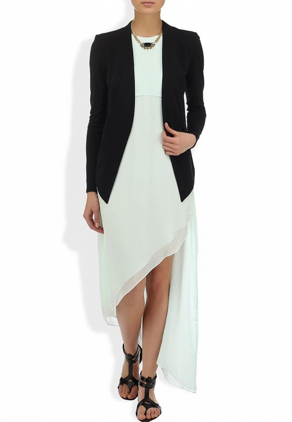 Платье-макси BCBGeneration VDW66A61: изображение 10