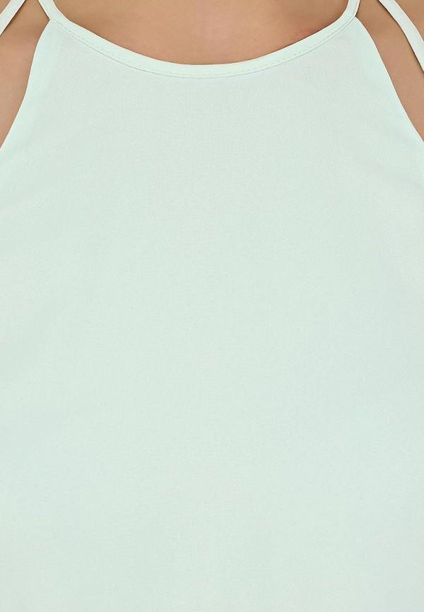 Платье-макси BCBGeneration VDW66A61: изображение 12
