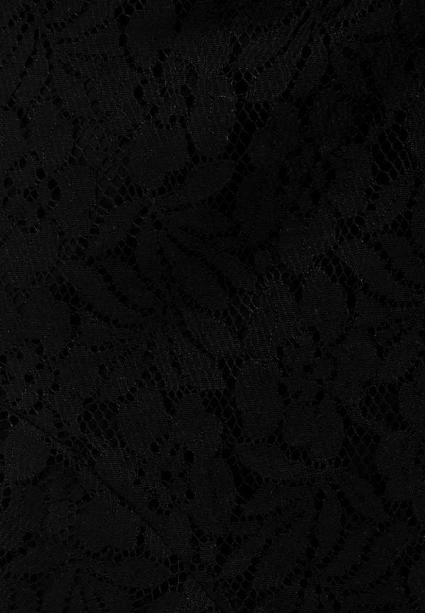 Женские повседневные шорты BCBGeneration VQC7C515: изображение 3