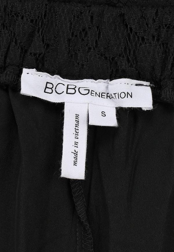 Женские повседневные шорты BCBGeneration VQC7C515: изображение 6