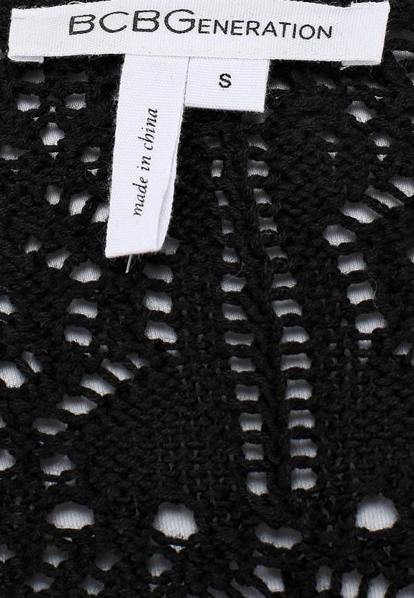 Вязаное платье BCBGeneration AYS65A69: изображение 4