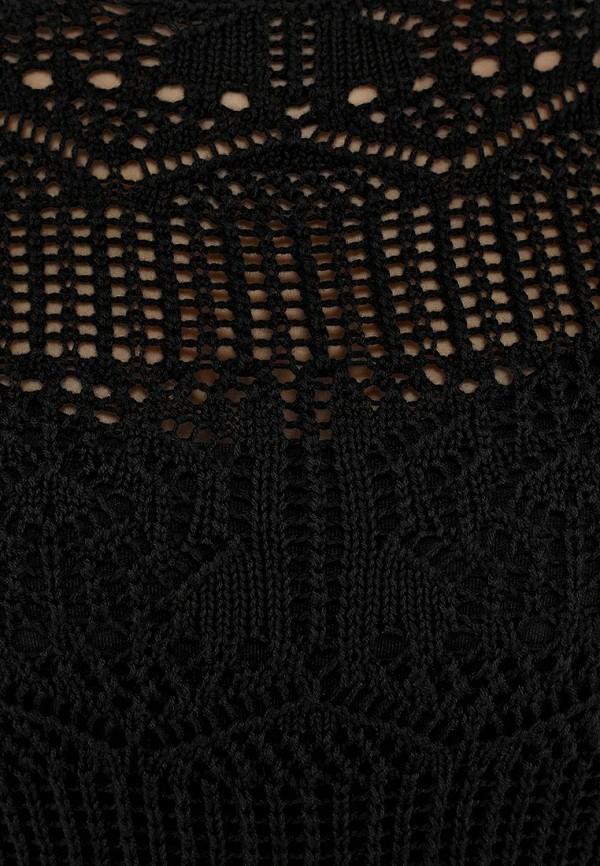 Вязаное платье BCBGeneration AYS65A69: изображение 12