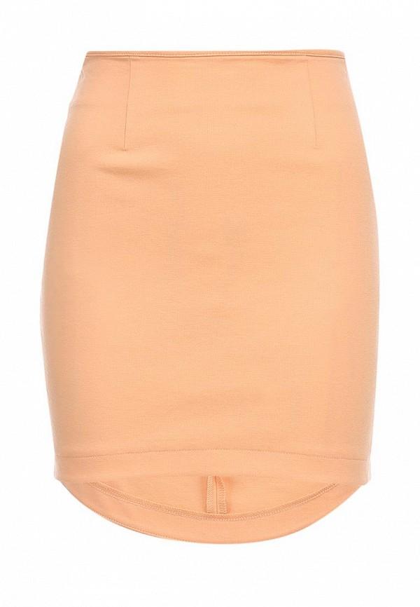 Узкая юбка BCBGeneration XGN3E818: изображение 1