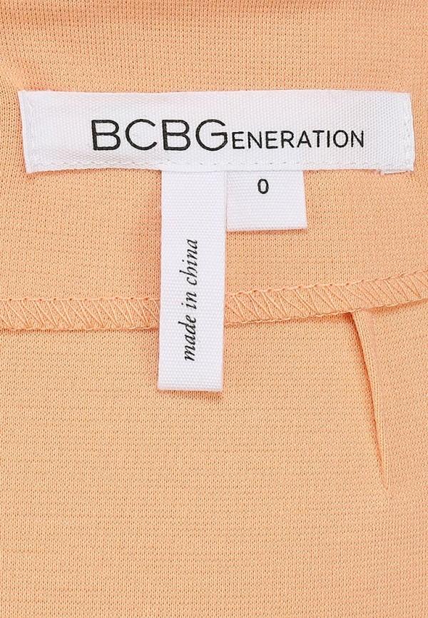Узкая юбка BCBGeneration XGN3E818: изображение 4