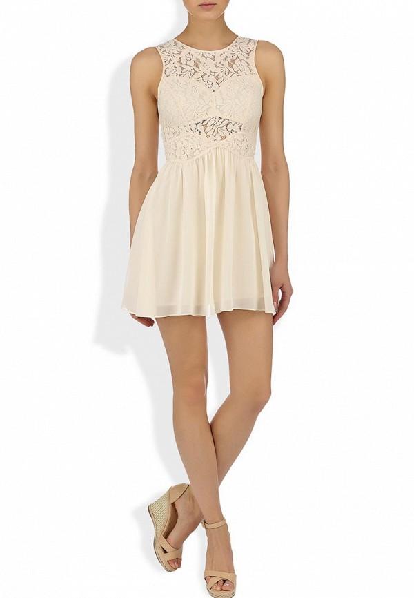 Платье-мини BCBGeneration VQC60A64: изображение 6