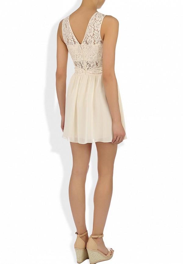 Платье-мини BCBGeneration VQC60A64: изображение 8