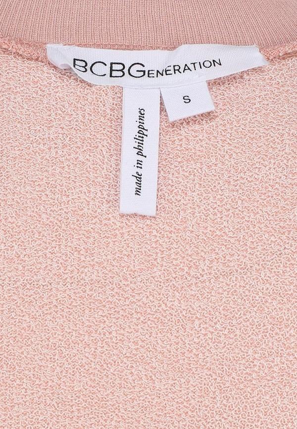 Платье-миди BCBGeneration BEB67B78: изображение 2