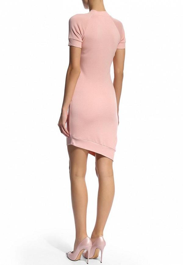 Платье-миди BCBGeneration BEB67B78: изображение 4