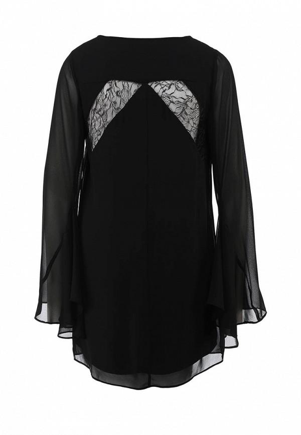 Платье-мини BCBGeneration VDW65B37: изображение 2