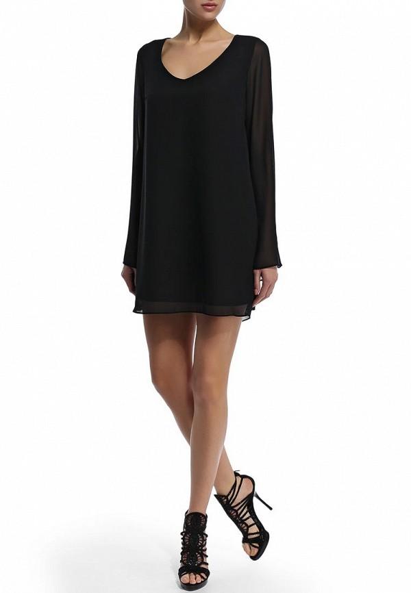 Платье-мини BCBGeneration VDW65B37: изображение 4